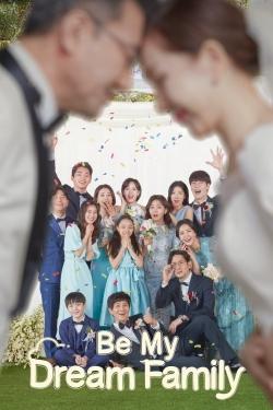 Be My Dream Family
